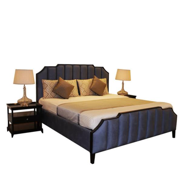 Bill Bed