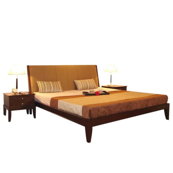Charpai Bed
