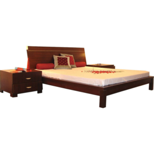 Rgss Bed
