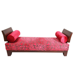 Pucci Bench