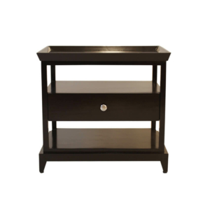 Bill Bed Side Table