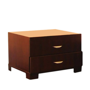 Rgss Bed Side Table