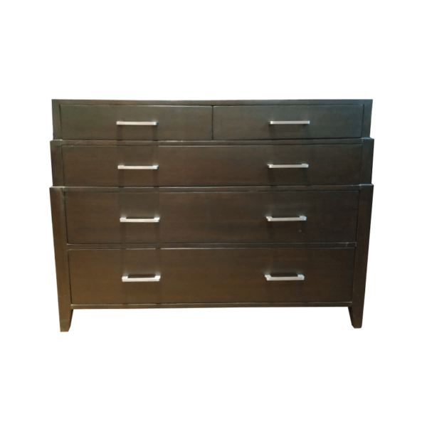 LS Chest of drawer
