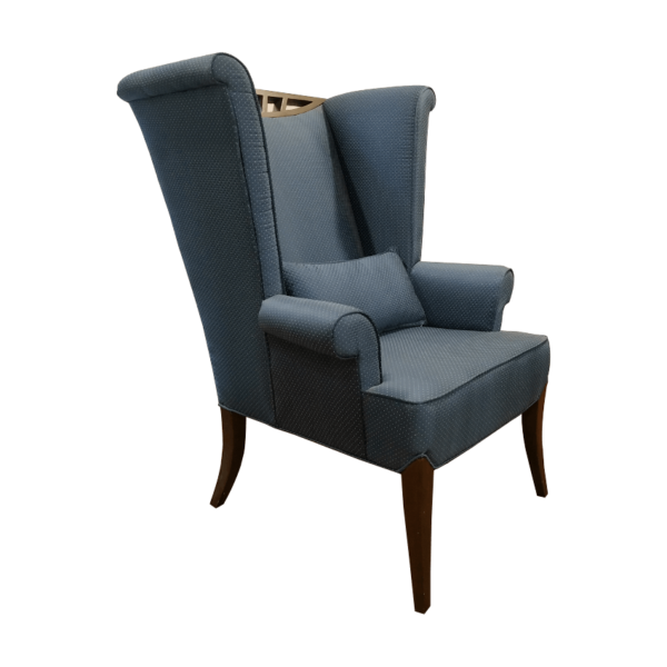 Neo High Wing Chair