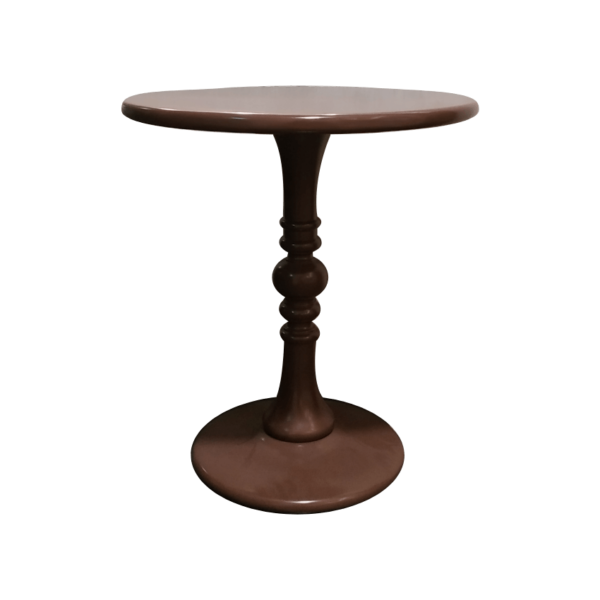 Houze Peg Table
