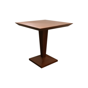 Fabin Side Table