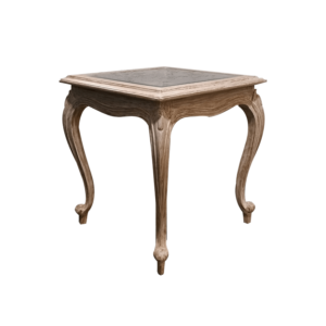 QE Side Table
