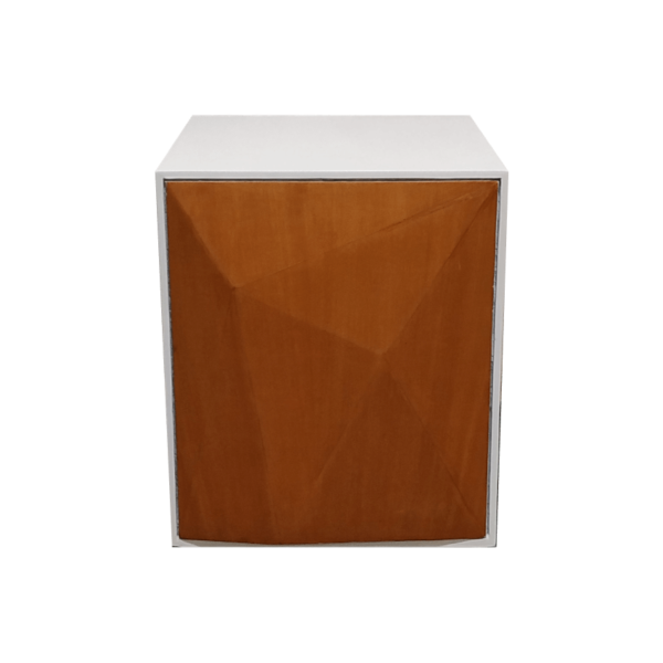 BS Side Table