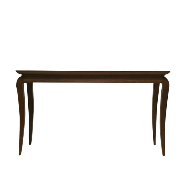 Shah Console