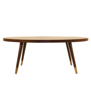 Russell Coffee Table
