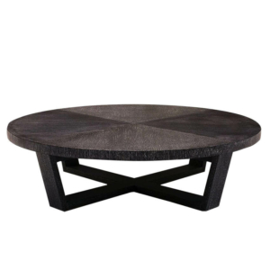 Gallant Coffee Table