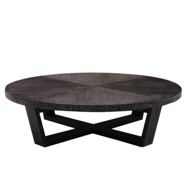 Gallant Coffee Table