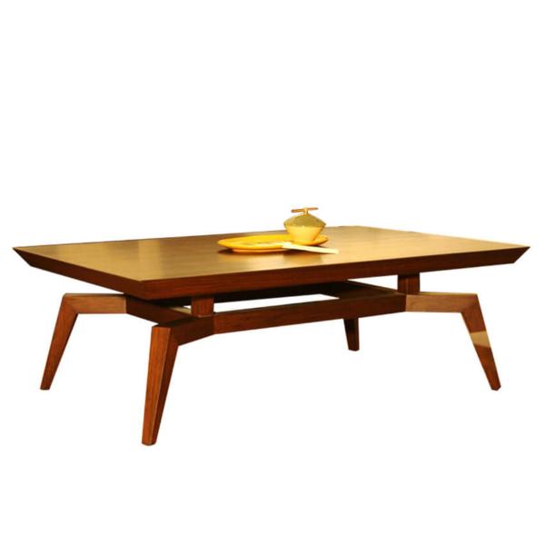 Neo Deco Coffee Table