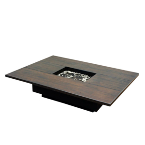 Pot Pourri Coffee Table