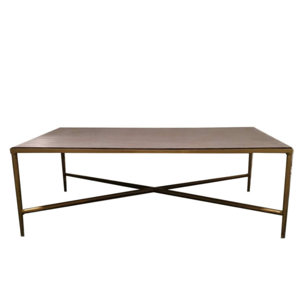 Nel Coffee Table