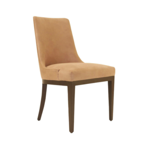 Sohonos Dining Chair