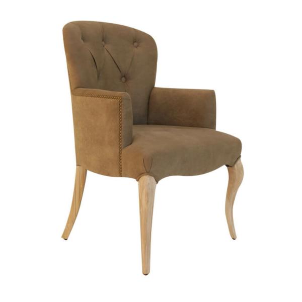 Rv Dining Chair
