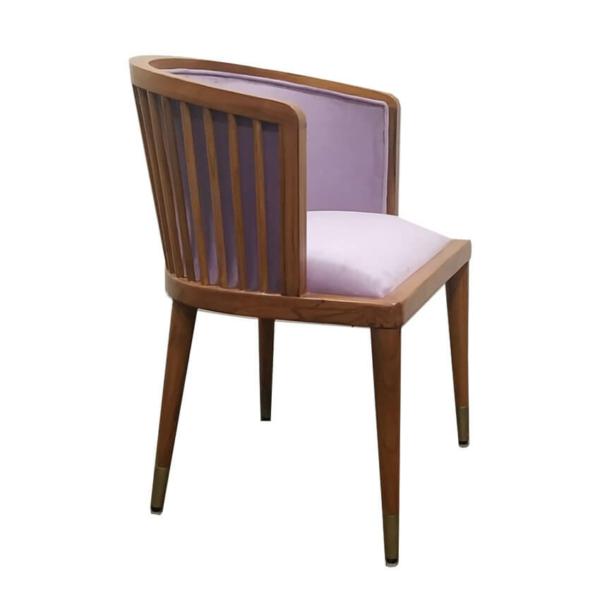 Sri Sai Chair