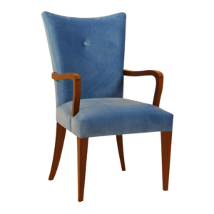 Bbc Dining Chair