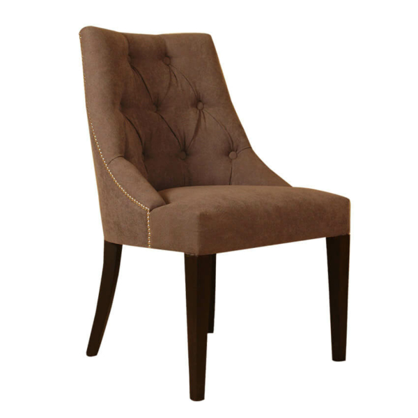 Sk Dining Chair
