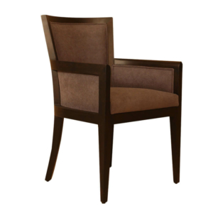 Ranchi Dining Chair