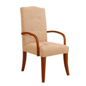Sibal Dining Chair