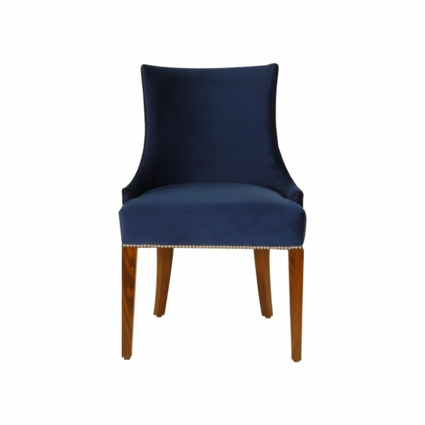 SD Dining Chair