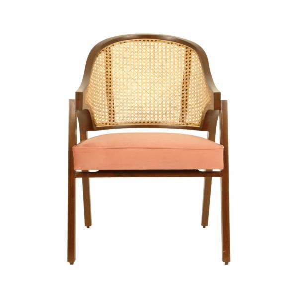 Villa Lounge chair