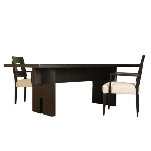 Ric Dining Table
