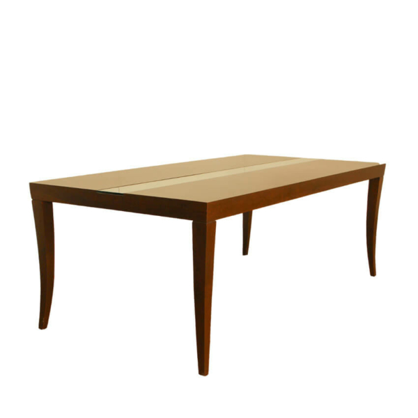 Be Dining Table