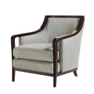 2L Lounge Chair