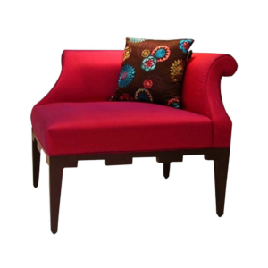 Corner Chaise