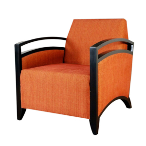De Lounge Chair