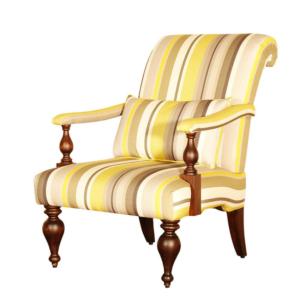 Goa Lounge Chair