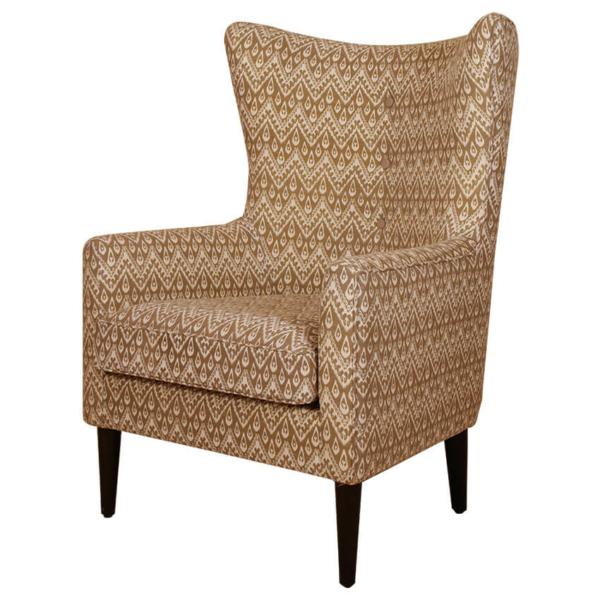 Lois Lounge Chair