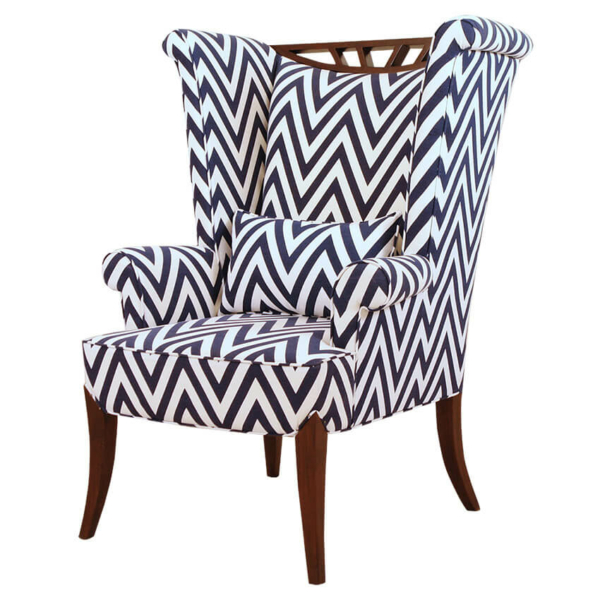 Neo Highwing Chair