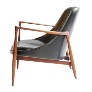 Ireo Lounge Chair