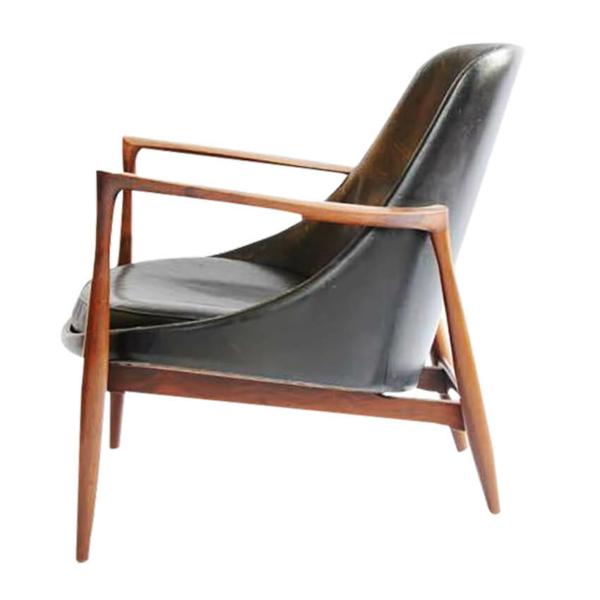 Ireo Lounge Chair