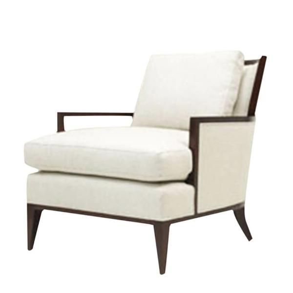 Jaa Lounge Chair