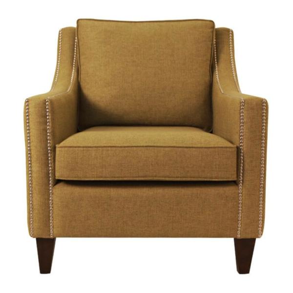 Myst Lounge Chair