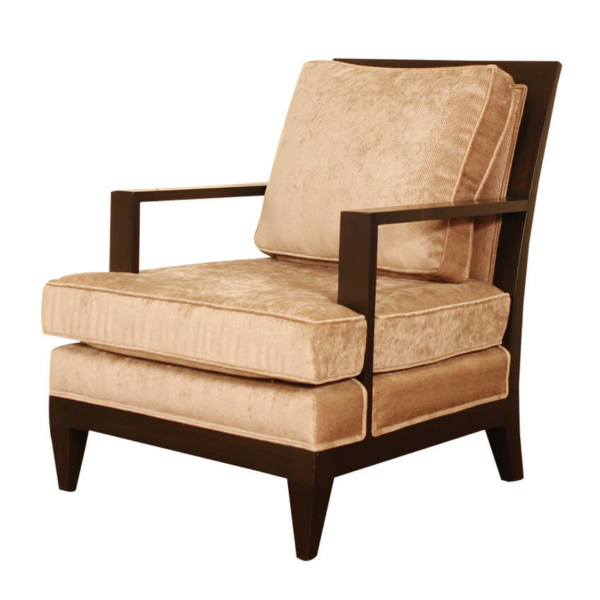 Tyler Lounge Chair