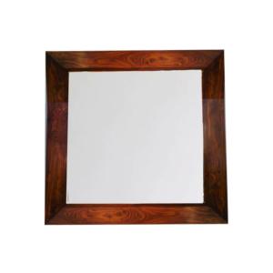 Acacia Mirror