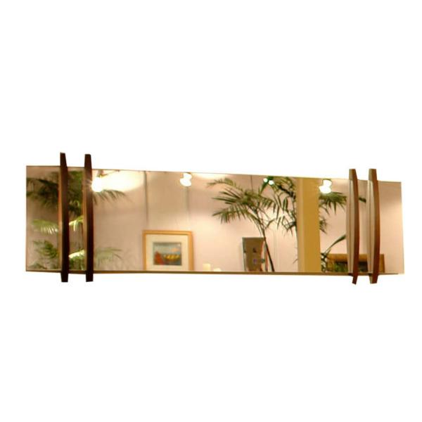 L Mirror