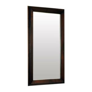 Platform Mirror