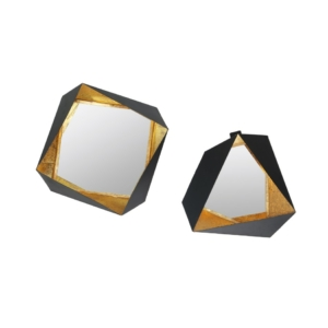 Polygon Mirror