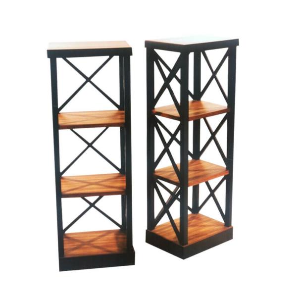 Home Display Stand