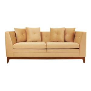 Stubb Sofa