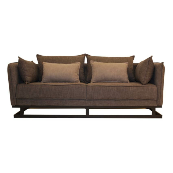 Kabana Sofa