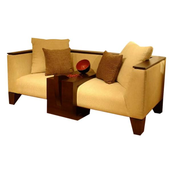 Big Daddy Sofa