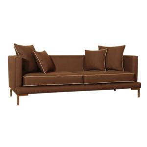 Italia Sofa